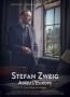 Adieu l'Europe S. Zweig