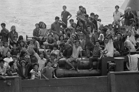 europe,migrants