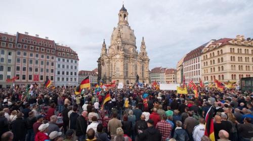 Pegida-Kundgebung-in-Dresden.jpg