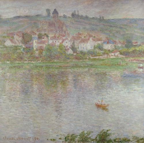 157P-Claude-Monet-Vetheuil-o1901.jpg