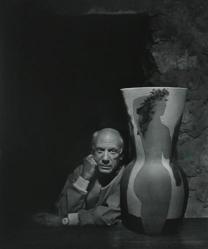 8-Yousuf-Karsh-Pablo-Picasso.jpg