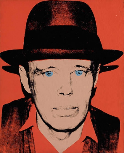warhol-portrait-of-joseph-beuys-19801.jpg