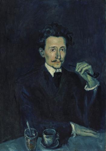 165E-Pablo-Picasso-Benet-Soler-o1903.jpg