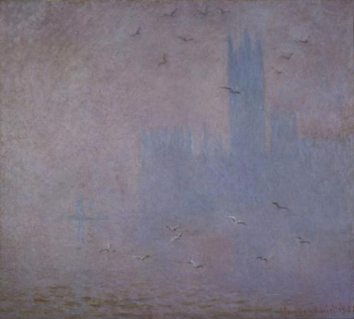 158P-Claude-Monet-mouettes-o1904.jpg
