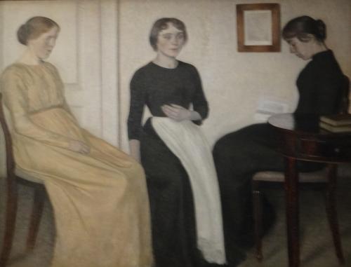 Trois jeunes femmes Hammar 1895.jpg