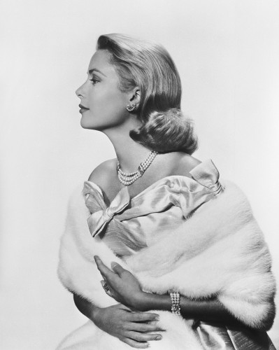 Yousuf Karsh Grace Kelly.jpg