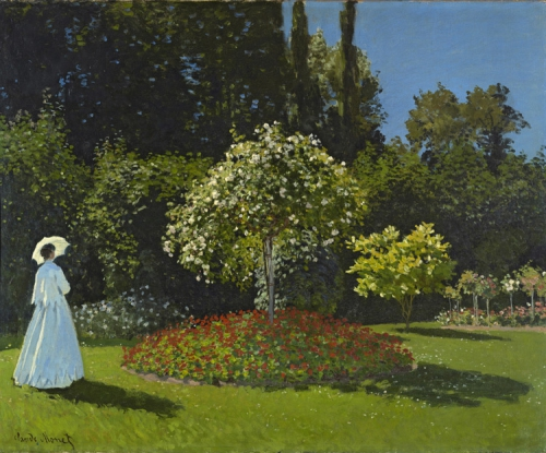 147E-Claude-Monet-dame-ojardin 1867.jpg