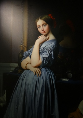 vicontesse d_haussonville Ingres.jpg