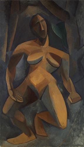194E-Pablo-Picasso-dryade-1908.jpg