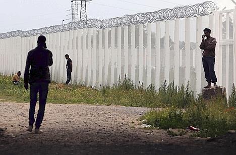 Calais_barriere--468x307.jpg