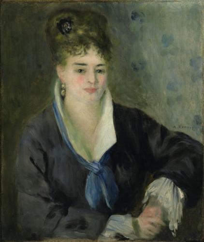 223E-Pierre-Auguste-Renoir-dame-en noir 1876.jpg