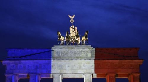 The-Brandenbourg-Gate-featuring-French-national-colors-is-picture.jpg