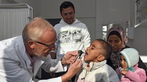 Medizinische-Untersuchung-von-Fluechtlingen.jpg