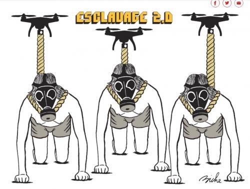esclavage 2.jpg
